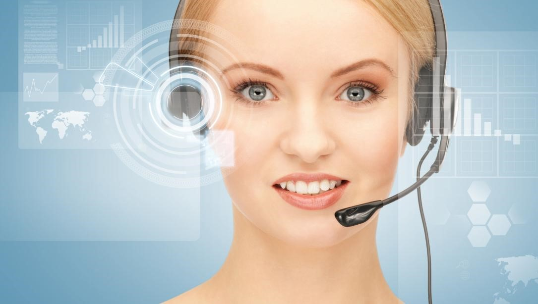 How Telephone Answering Services Can Benefit Your Business