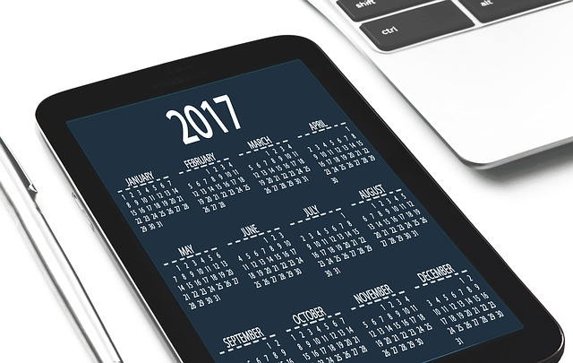 Why You Need Diary Management Services
