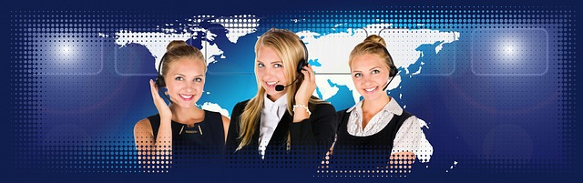 The Difference Between Call Centres and an Answering Service