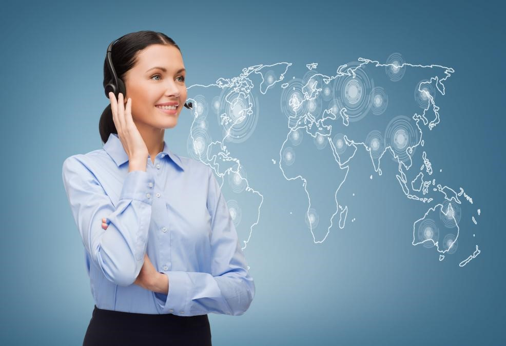 Virtual Receptionists Helping SMEs Grow
