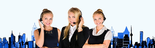 The Many Advantages of Opting for Call Handling Services for Small Businesses
