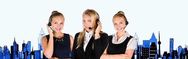 call center 2505953 640