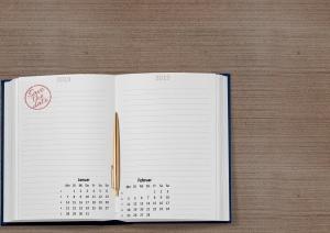 Diary 300x212 1
