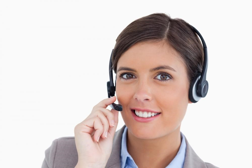 6 Benefits of Outsourcing Telephone Answering Services