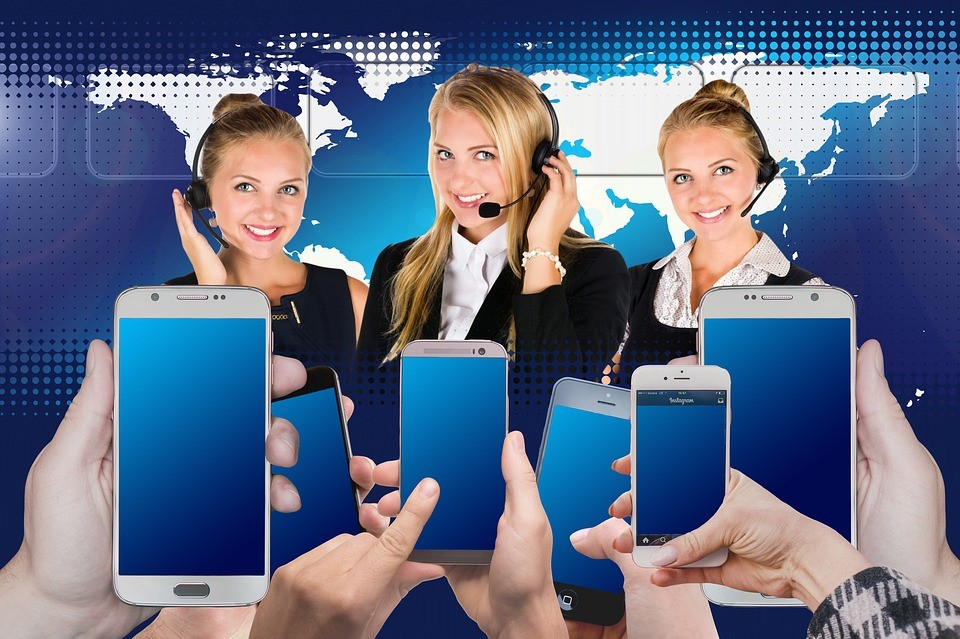 Top 5 Features of a Good Answering Service