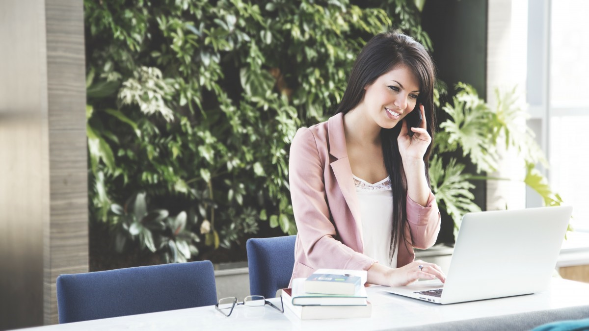 What It Means to be a Telephone Answering Service