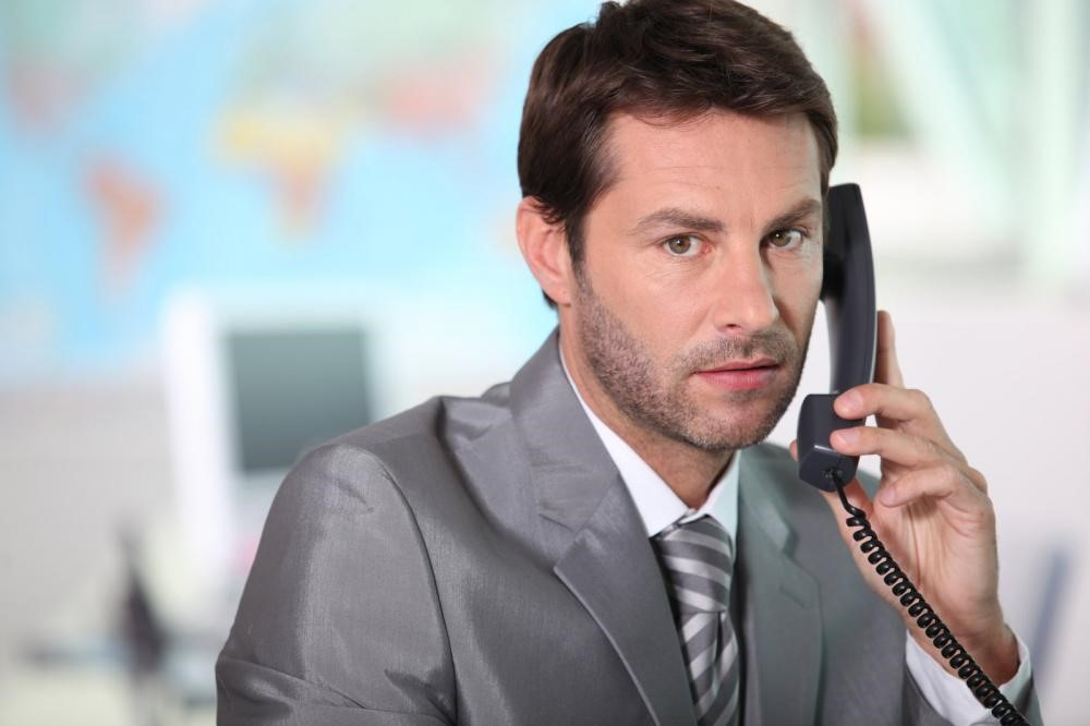 Signs You Need to Change Your Telephone Answering Service
