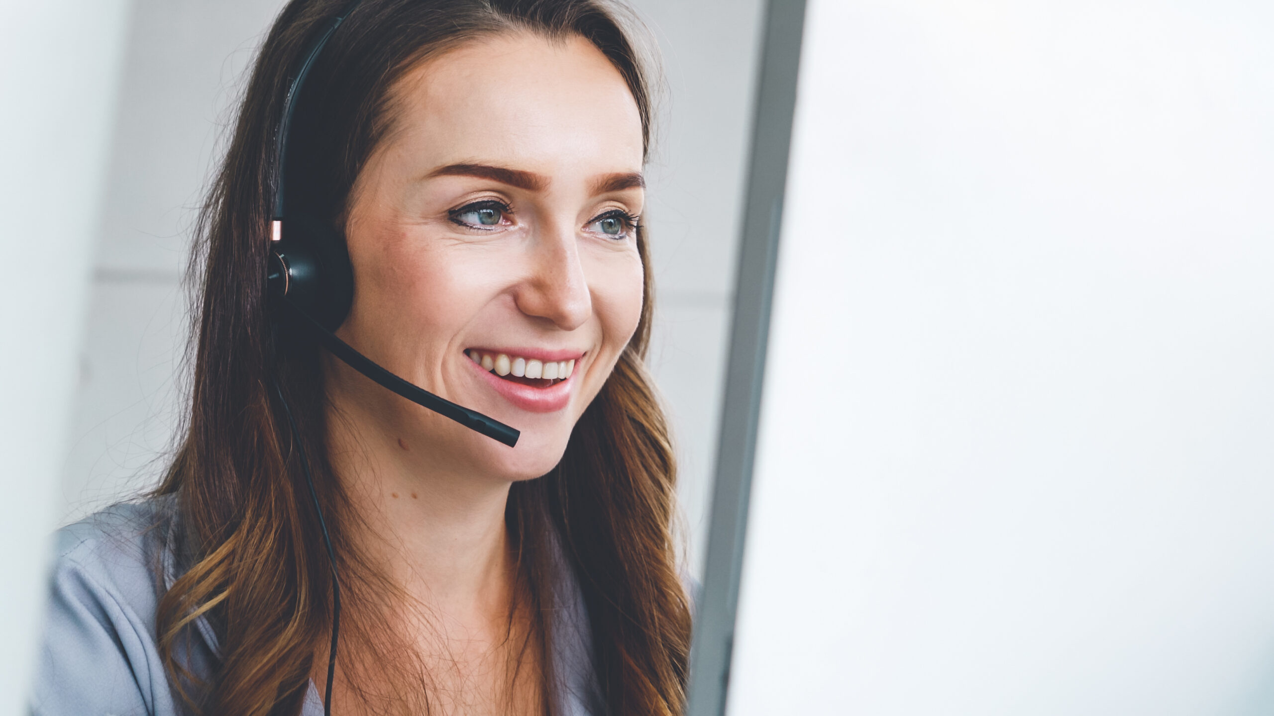 Why Your Business Needs a Virtual Receptionist?