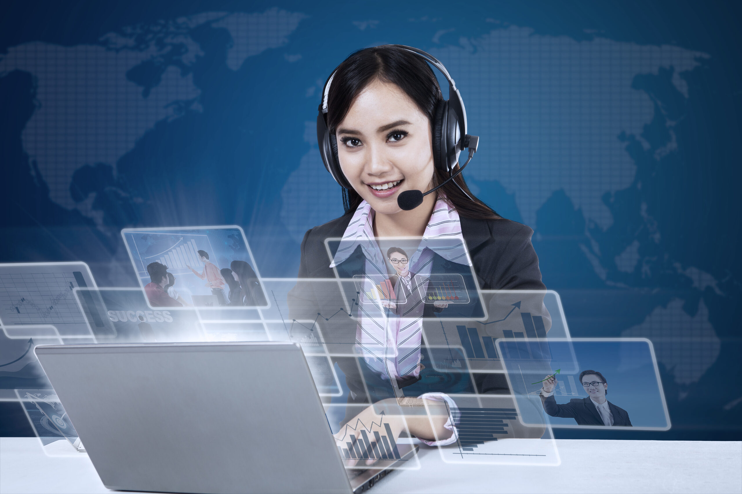 What Are the Benefits of Improved Customer Service?